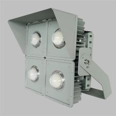 室外網球場專用燈