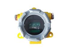 火焰探測器 山東青島紫外火焰探測器價格