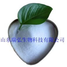 98.5甜菜堿鹽酸鹽山東瑞弘