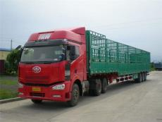 南京到廣元元壩貨車出租價格