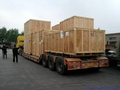 黃山到滄州滄縣6米8貨車出租