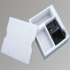 供应绵阳EPE珍珠棉定制型材 护角防护珍珠棉