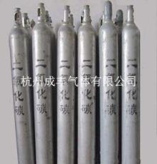 可樂機二氧化碳扎啤10升40升50升co2鋼瓶混