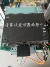溫州西門子430變頻器維修市場報價