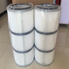 多规格聚酯纤维无纺布空气滤芯 工业除尘