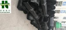 广东蓄排水板厂家湛江2.5公分车库排水板货