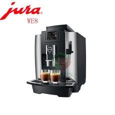 北京Jura優瑞咖啡機售后電話    優瑞咖啡機