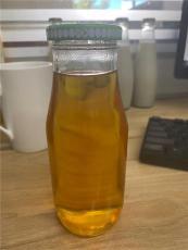 涼茶飲料貼牌廠家生產OEM代加工350ML15瓶裝