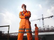 淄博开发区叉车租赁设备搬迁设备吊装安装