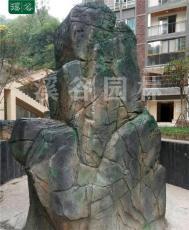 湖南永州江華瑤族塑石假山哪里有