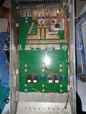 克孜勒苏柯西门子6SE70变频器维修