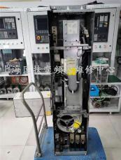 咸陽西門子430變頻器維修