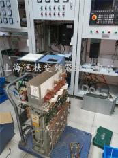 江門西門子430變頻器維修