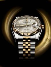 揚州市寶格麗手表回收優質商家回收黃金