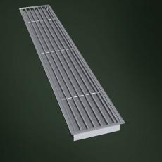 臣工定制集成带集成构件顶装构件纯装饰格栅