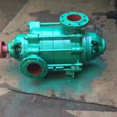 D型多級泵D280-65-2離心泵平衡環