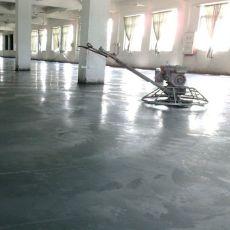整體地坪漆 混凝土金剛砂找平 環氧地坪漆