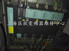 贵州黔南西门子变频器维修