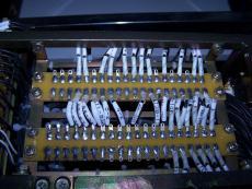 线缆标号MAX LM550E套管打码机