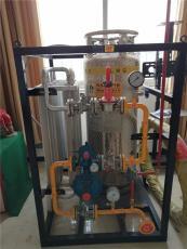 鍋爐燃氣調壓器箱管道燃氣調壓閥高壓調壓閥