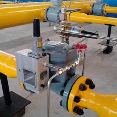 高壓燃氣調壓器站低壓燃氣調壓器大流量燃氣