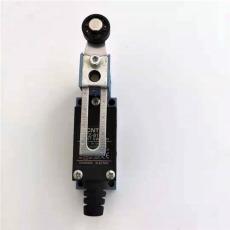 矿用隔爆型行程开关KBXC1-5-63电压60V电流5