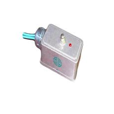 南寧FJK-TL-LED-N非接觸式行程開關220VAC