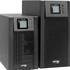 科士達UPS電源YDC9300-RT系列產品簡介