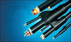 西安市津成电缆西安总代理天津市津成电缆