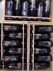 聊城回收人大會議茅臺酒一覽表