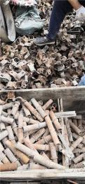 番禺區石壁回收電路板公司