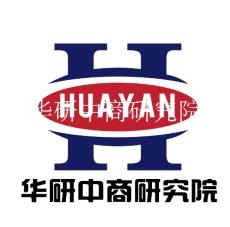 中國遠程智能柜員機VTM行業運營狀況及前景