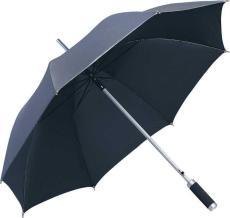 昆明雨伞厂制作昆明太阳伞