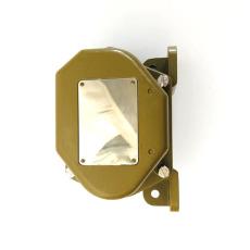 邯鄲DQX1一GL一2/5重型限位開關