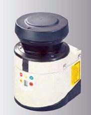 激光掃描儀LMS141