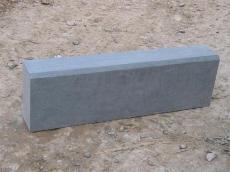 青石板材价格-青石板材加工-嘉祥青石路沿石