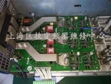 六安西門子變頻器維修保養