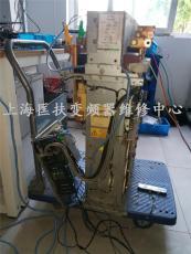 北京西門子變頻器維修保養