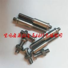 鎳螺絲鎳緊固件鎳板高精度鎳加工件鎳坩堝