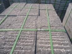 青石板材多少钱一平方-青石板石材-青石板材