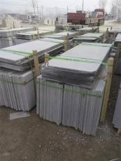青石板石材厂家-青石板石材价格-嘉祥青石板