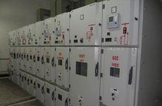 苏州配电柜回收市场 苏州高价求购配电柜