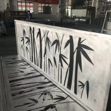 天津西青区雕刻铝单板厂家批发