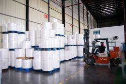 天津港棉纶进口海关要交多少税