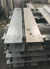 厦门工字钢回收-废旧钢结构厂房收购