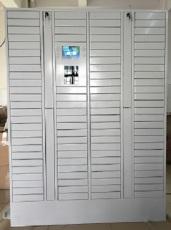 保密文件寄存柜檔案保管寄存柜
