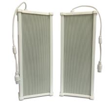 深圳SIP音柱生产厂家SIP-7042