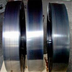 65Mn彈簧鋼價格 65Mn彈簧鋼帶規格