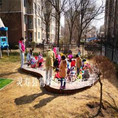 儿童游乐场海沙 幼儿园沙坑海沙 黄色海沙