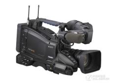 摄像机索尼PMW-EX330